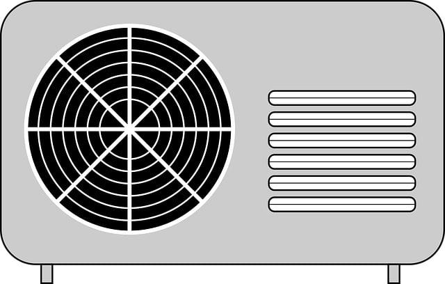 air conditioning companies edmonton