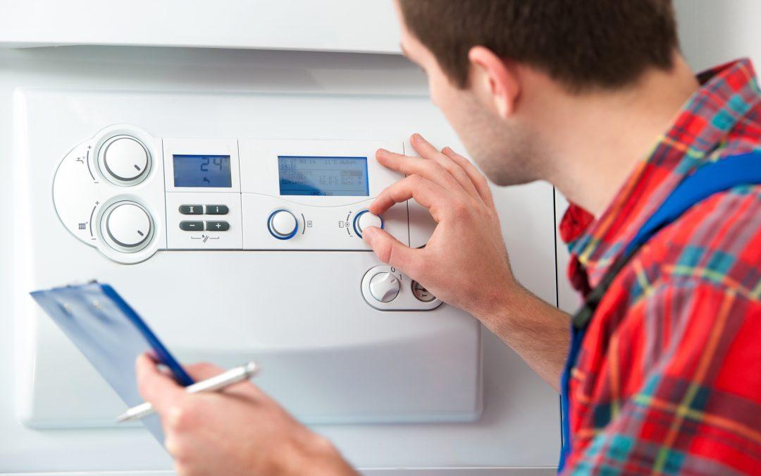 air conditioning service edmonton alberta