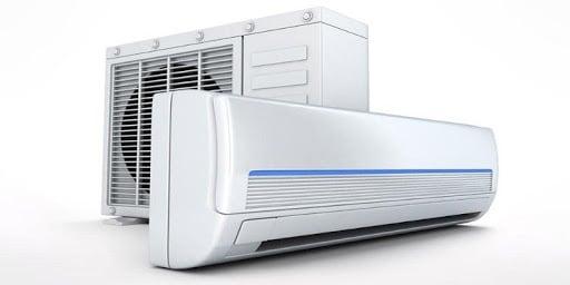 air conditioning specialists edmonton alberta