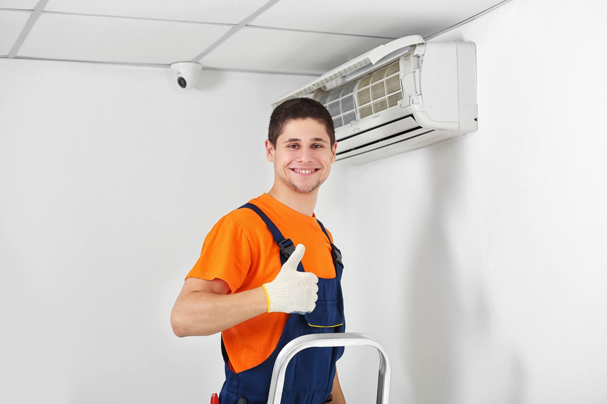 24 hour air conditioning repair edmonton alberta