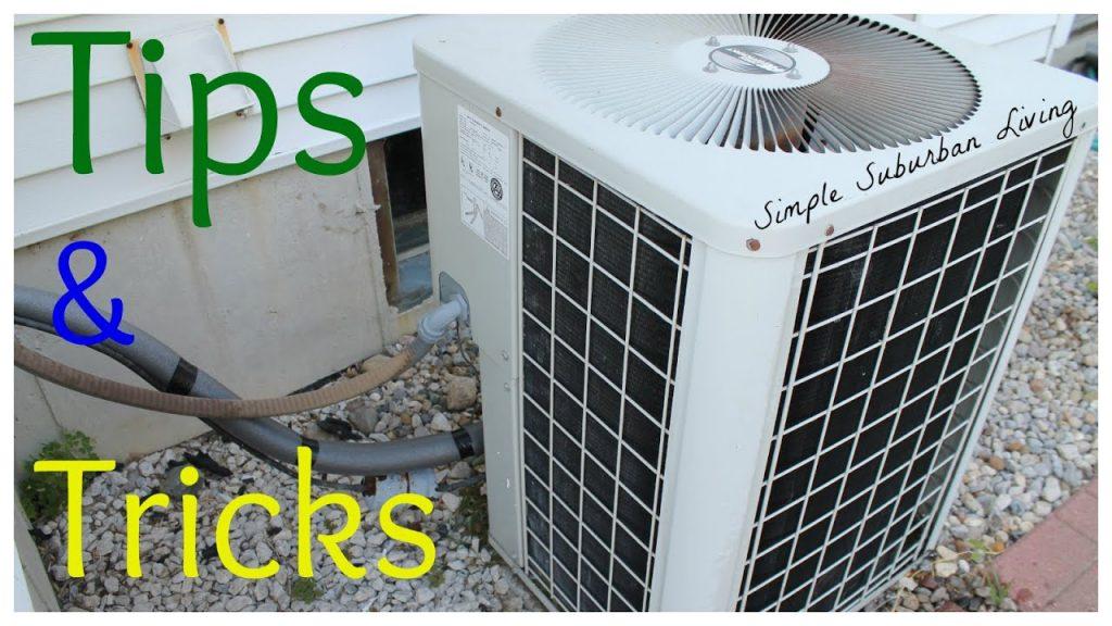 air conditioning edmonton ab