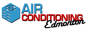 Air Conditioning Edmonton | AC Installations & Repairs